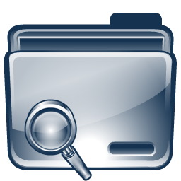 duplicate cleaner remove duplicate files