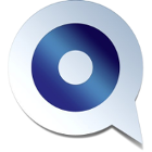 Software Informer logo
